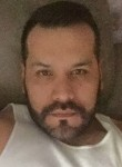 carlos, 39  , Glendale Heights