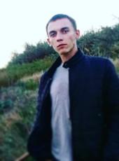 Sergey, 26, Ukraine, Berdyansk