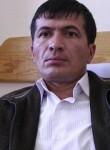 Sobir, 43  , Bukhara