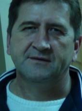 Aleks, 56, Russia, Volgodonsk