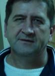 Aleks, 56, Volgodonsk