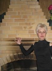 Marina, 53, Russia, Vladivostok