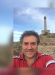 Marcelo, 58  , Rosario