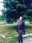 Tatyana, 24  , Kharkiv