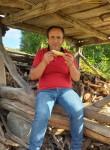 hakan balamir, 45, Bursa