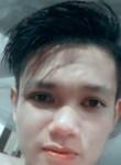 Hoàng Anh, 21  , Ho Chi Minh City