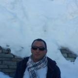 Giuseppe, 50  , Pianezza