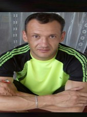 Alekseevich, 43, Russia, Moscow