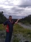 stas, 46  , Yekaterinburg