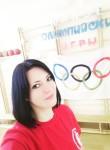 Ekaterina, 29, Moscow