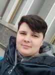 Dіana, 23  , Kiev
