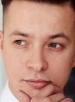 Viktor, 30  , Cheboksary