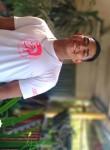 Mike Moreno, 18, Pitalito
