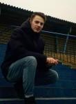 Aleksandr, 21, Donetsk