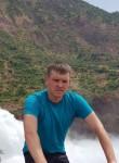 Aleksey, 29  , Dushanbe