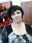 Svetlana, 40  , Ust-Katav