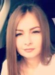 ekaterina., 28  , Korzhevskiy