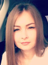 ekaterina., 29, Russia, Slavyansk-na-Kubani