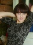 Анюта, 25 лет, Варнавино
