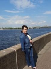 Valentina, 51, Russia, Saint Petersburg