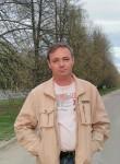 Aleksey, 41  , Pitkyaranta