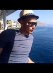 Andrej, 30  , Pasilaiciai