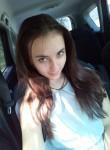 Yaroslava, 18  , Svitlovodsk