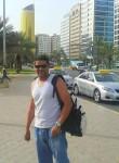 Simo, 41  , Rabat