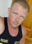 Nik, 35, Voronezh