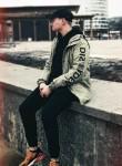 Alex, 21  , Saint Petersburg