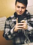 Daniel, 24  , Taufkirchen
