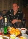 Евгений, 55 лет, Амурск