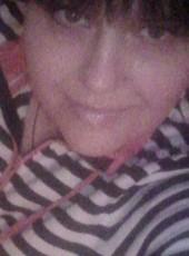 Irina, 41, Ukraine, Chernihiv