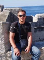 Levan, 47, Georgia, Batumi