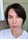 Нора, 52  , Manama