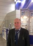 Aleksandr, 68  , Korolev