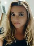 Valerie  Douga, 30  , Mesquite (State of Texas)