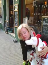 Юлия, 48, Spain, Rojales