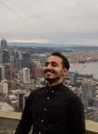 Ahtisham, 25  , Issaquah