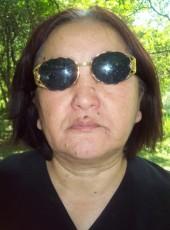 Abha Abhilasha, 79, North Korea, Pyongyang