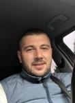 carli, 30  , Banja Luka
