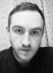 Цитр, 18  , Berezhani