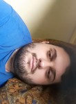 Dalirio , 25  , Penha
