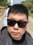 kimsa, 35, Shenzhen