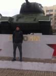 Sergey, 35  , Aprelevka