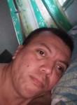 Arnaldo, 18, Chepo