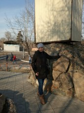 Tatyana, 33, Russia, Chita