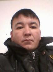 Ayan, 36, Kazakhstan, Astana