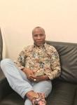 Mamadi, 56  , Nice