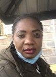 Pauline, 37  , Bungoma